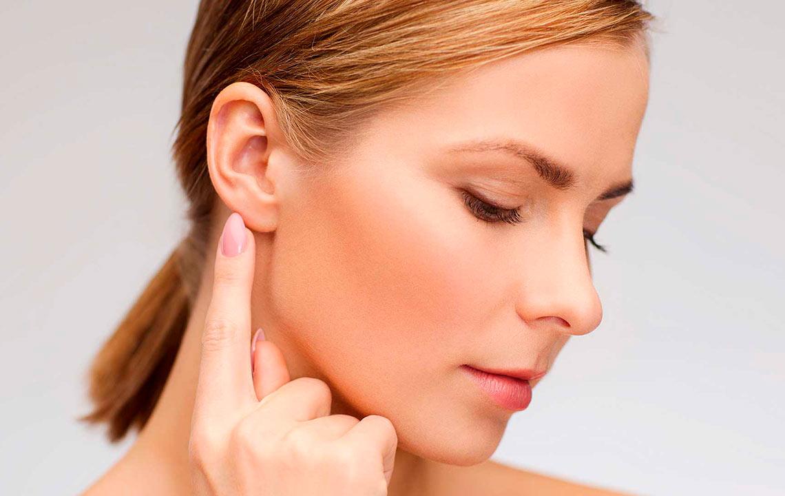 Наши уши: физиогномика, эзотерика и выбор сережек